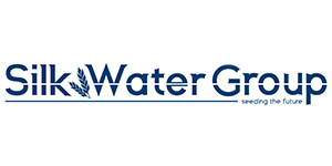 Silk_Water_Group_300x150.png