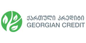 Georgian_Credit_300x150.png