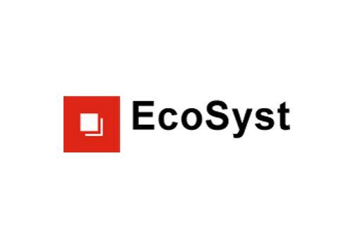 ecosyst.jpg