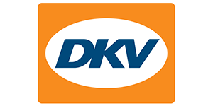 DKV_300x150.png