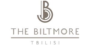 Biltmore_Tbilisi_300x150.png