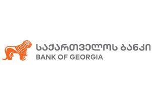 bankofgeorgia.jpg