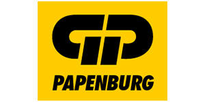 GP_Papenburg_300x150.png