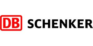 DB_Schenker_300x150.png