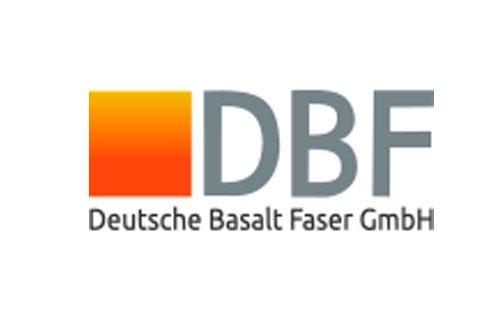 dbf.jpg