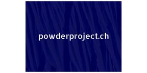 powderproject_300x150.png