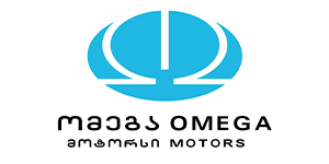 Omega_Motors_300x150.png