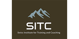 Swiss_Institute_for_Training_and_Coaching_300x150.png