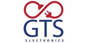 GTS_Electronics_300x150.png