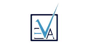 EVA_LLC_300x150.png