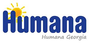 Humana_Georgia_300x150.png