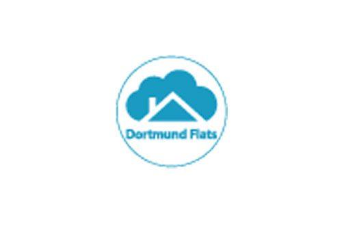 dortmund-flats.jpg