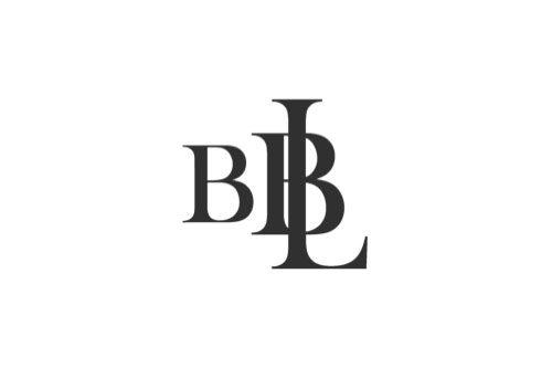 blb.jpg