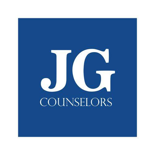 JG-Counselors.jpg