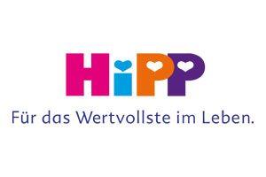 hipp.jpg