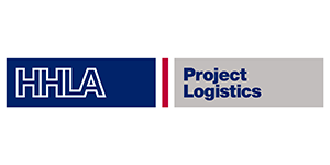HHLA_Project_Logistics_300x150.png