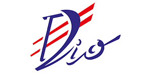 Dio_300x150.png