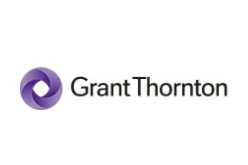 grantthornton.jpg