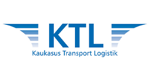 KTL_Kaukasus_Transport_Logistik_300x150.png