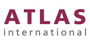 Atlas_International_300x150.png