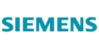 Siemens_300x150.png