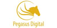 Pegasus_Digital_300x150.png