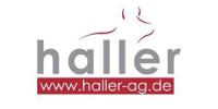Haller_300x150.png