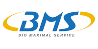 BMS_Bio_Maximal_Service_300x150.png
