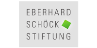 Eberhard_Schoeck_Stiftung_300x150.png