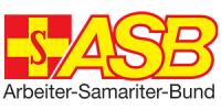 Arbeiter_Samariter-Bund_ASB_300x150.png