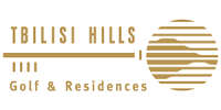 Tbilisi_Hills_Golf_Residences_300x150.png