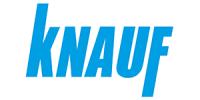 Knauf_300x150.png
