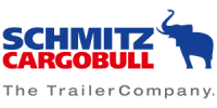 Schmitz_Cargobull_300x150.png