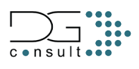 DG_Consult_300x150.png
