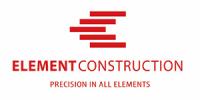 Element_Construction_BIA_300x150.png