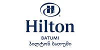 Hilton_Batumi_300x150.png