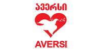 Aversi_300x150.png
