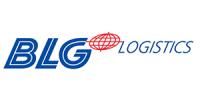 BLG_Logistics_300x150.png