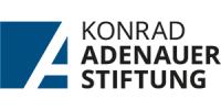 Konrad_Adenauer_Stiftung_KAS_300x150.png