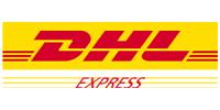 DHL_Express_Georgia_300x150.png