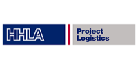 HHLA_Project_Logistics_300x150.png