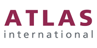 Atlas_International_300x150.png