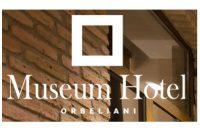 museumhotel.jpg