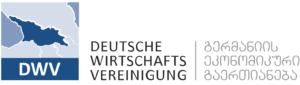 Die DWV ist eine Mitgliederorganisation die in den bilateralen deutsch-georgischen Wirtschaftsbeziehungen aktiv ist.