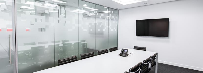 Vielfältige Büro-Services die sich dem jeweiligen Bedarf des Partners anpassen.