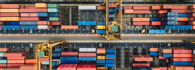 Export. Die gewerbliche Wareneinfuhr in Georgien ist mit geringem Aufwand und moderaten Kosten verbunden.