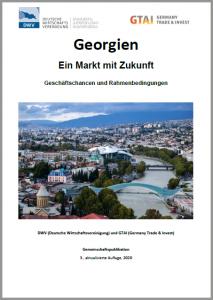 GATIPublikation-Georgien-ein-Markt-mit-Zukunft