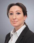 Maria Bregadze