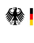 Deutsche_Botschaft_Logo