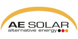 AE_Solar_300x150